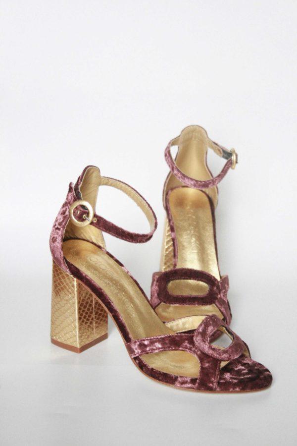 Brautschuhe flordeasoka bridalshoes